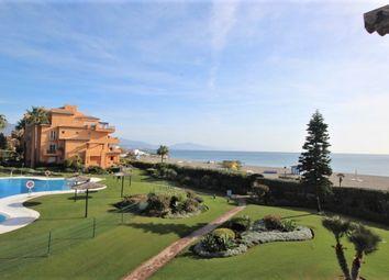 Thumbnail Apartment for sale in Los Granados De La Duquesa 2, 29692, Castillo De La Duquesa, Málaga, Spain