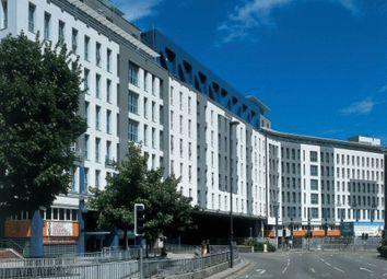 Thumbnail Studio to rent in 51.02 Apartments, St James Barton, Bristol