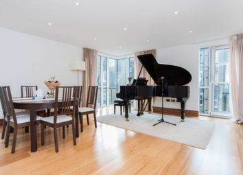 Thumbnail 2 bed flat to rent in Parkview Residence, Baker Street, London