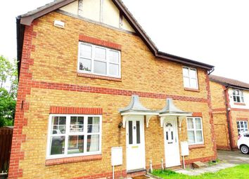 3 bed property to rent in Handley Road, Cardiff CF24