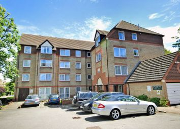 Thumbnail 1 bedroom flat for sale in Forest Dene Court, Sutton