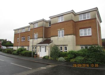 Thumbnail 2 bed flat to rent in Cravenwood, Ashton Under Lyne