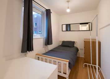 Thumbnail Room to rent in Oban Street, Poplar Aberfeldy Village/ Canning Town