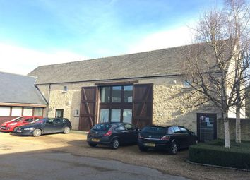 Thumbnail Office to let in 4 Court Farm Barns, Tackley