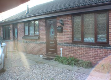 Thumbnail Room to rent in Poppy Close, Leicester