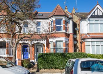 Thumbnail 3 bed flat for sale in Loring Road, Whetstone, London