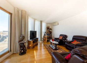 Thumbnail 2 bedroom flat for sale in Altitude Apartments, Central Croydon