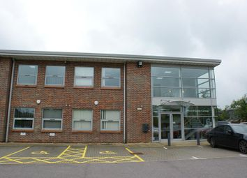 Thumbnail Office to let in Unit 6, Stokenchurch Business Park, Ibstone Road, Stokenchurch, High Wycombe, Bucks