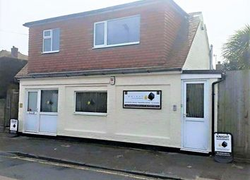 Thumbnail Office to let in Theaklen Drive, East Sussex