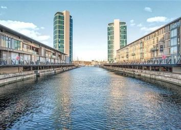 1 bed flat to rent in Chatham Quays Dock Head Road, Chatham ME4