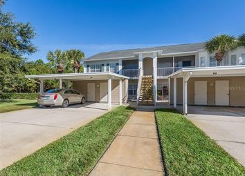 Thumbnail Town house for sale in 432 Sunset Lake Blvd #101, Venice, Florida, United States Of America