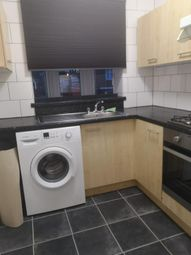 1 bed flat to rent in Hale Grove Gardens, Mill Hll NW7