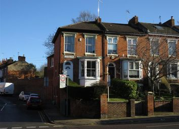 4 bed town house for sale in St. Georges Place, Northampton NN2