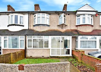 3 bed semi-detached house for sale in Princes Road, West Dartford, Kent DA1