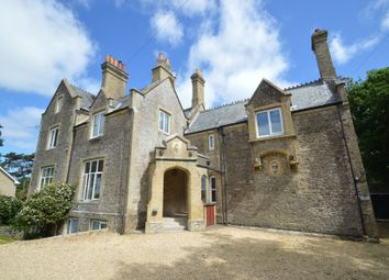 Thumbnail 1 bed flat for sale in Wellwood Glade, Ryde