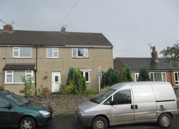 Thumbnail 2 bed property to rent in Orchard Grove, Gainford, Darlington
