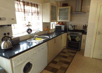 Thumbnail 3 bedroom property to rent in Manton Crescent, Beeston, Nottingham