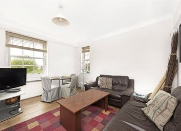 Thumbnail 3 bed flat to rent in Grove End Road, London