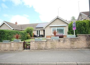 Thumbnail 3 bed semi-detached bungalow for sale in Eastern Way, Cinderford