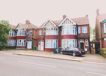Thumbnail 4 bed detached house to rent in Harrow View, Harrow