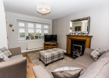 Thumbnail 3 bed semi-detached house for sale in Spruce Rise, Barrow-In-Furness