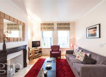 Thumbnail 1 bedroom flat to rent in Carrington Street, Mayfair