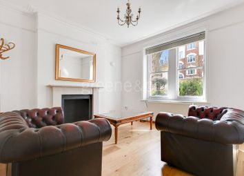 Thumbnail 2 bedroom flat to rent in Southwold Mansions, Widley Road, London