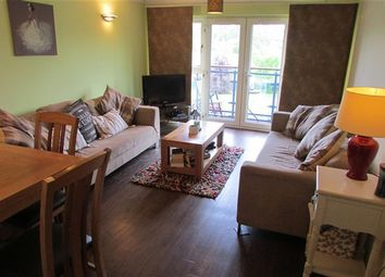 Thumbnail 1 bed flat for sale in Miller Gardens, Preston