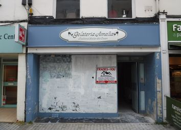 Thumbnail Restaurant/cafe to let in High Street, Cheltenham