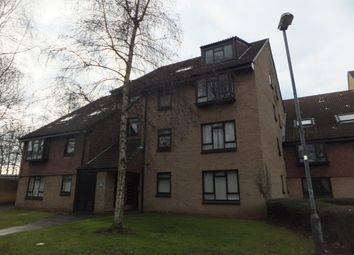 Thumbnail Property to rent in Swan Gardens, Erdington, Birmingham