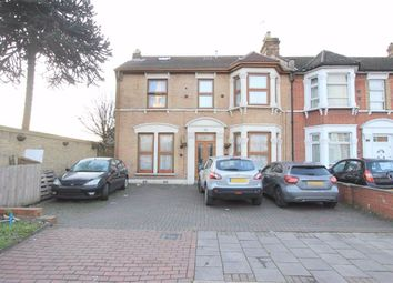 Thumbnail 7 bed end terrace house for sale in Holstock Road, Ilford, Essex