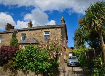 Thumbnail 4 bed end terrace house for sale in Ashford Road, Scotforth, Lancaster