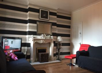 Thumbnail 3 bed terraced house for sale in Gladys Road, Birmingham