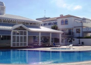 Thumbnail 2 bed apartment for sale in Residencial El Faro, Llano Del Camello, Tenerife, Spain