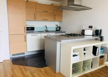 Thumbnail Studio to rent in Maha Building, Mile End