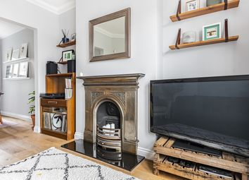 Thumbnail 2 bed terraced house for sale in Rutland Walk, London