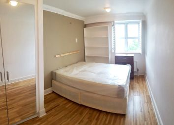 Thumbnail Room to rent in Belvedere Heights, Marylebone, Central London