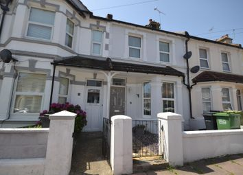 Thumbnail 3 bed property to rent in Windsor Road, Bexhill On Sea