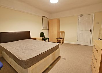 Thumbnail  Studio to rent in Bromley Common, Bromley