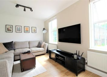 3 bed maisonette for sale in Merryfield, Blackheath SE3