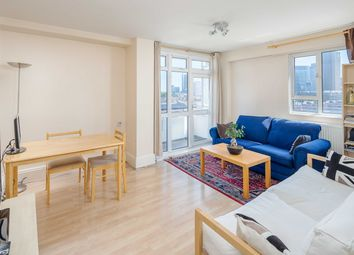 Thumbnail 2 bed flat for sale in Gee Street, Clerkenwell
