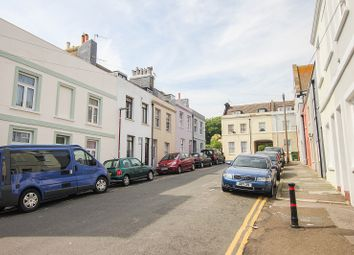 Thumbnail 3 bed property for sale in Mercatoria, St. Leonards-On-Sea, East Sussex.