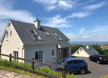 Thumbnail 4 bed detached house for sale in 2 Ardeelan, Rossnowlagh, Donegal