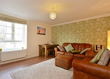 Thumbnail 2 bed flat to rent in East Dulwich Estate, East Dulwich, London
