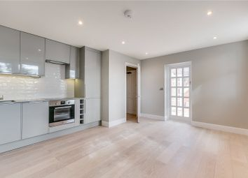 Thumbnail 2 bed flat for sale in Coco Court, White Hart Lane, London
