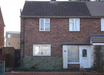 Thumbnail 2 bedroom property to rent in Arundel Road, Peterborough