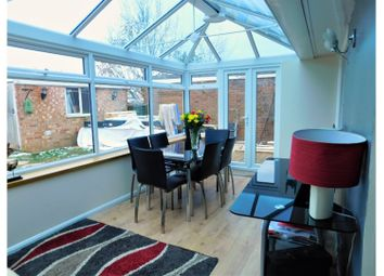 Thumbnail 5 bed property for sale in Deacons Way, Steyning