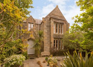 Thumbnail 2 bed flat for sale in 8/1 Russell Place, Edinburgh