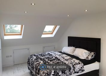 Thumbnail Room to rent in Abbey Road, Belvedere Kent