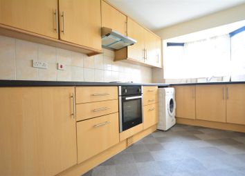 3 bed town house for sale in Plumptre Mews, Bunbury Street, Nottingham NG2